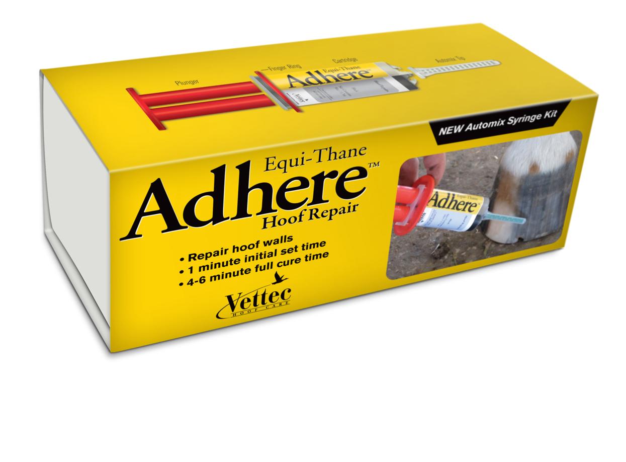 Vettec Adhere 50cc
