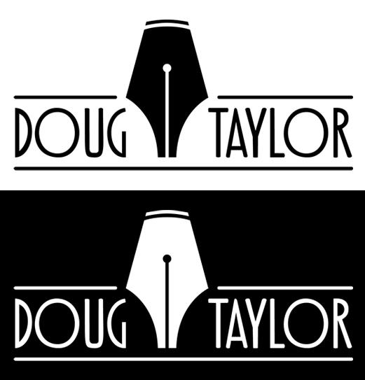 Doug Taylor Logo