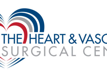Logos – The Heart & Vascular Surgical Center